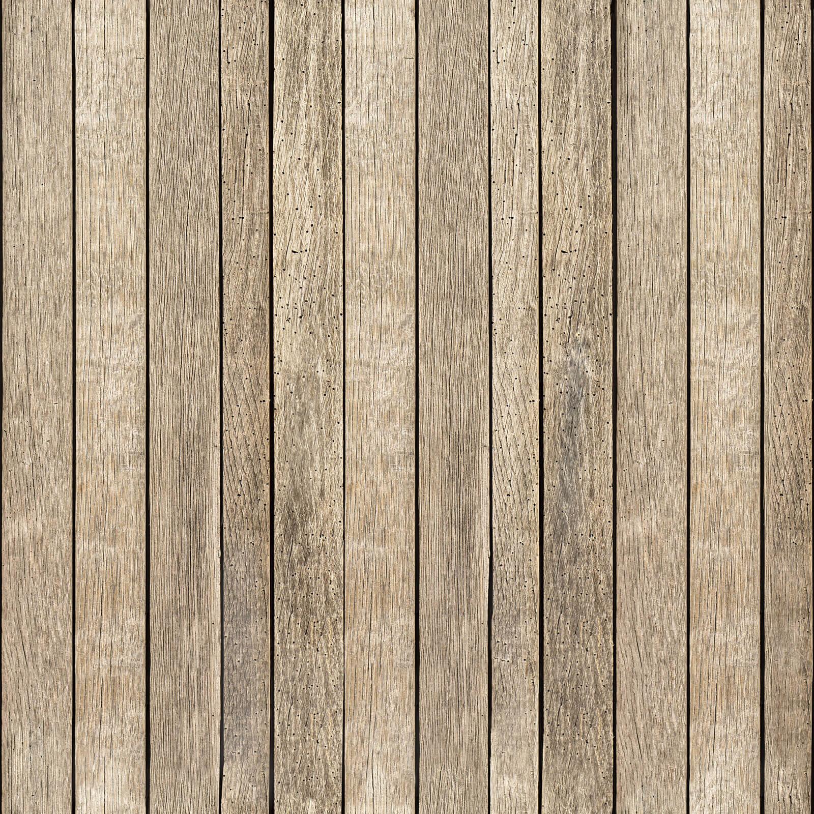 horizontal wood background. Delighful Wood Horizontal And Verticle Wood Background 192453812 Intended Wood Background