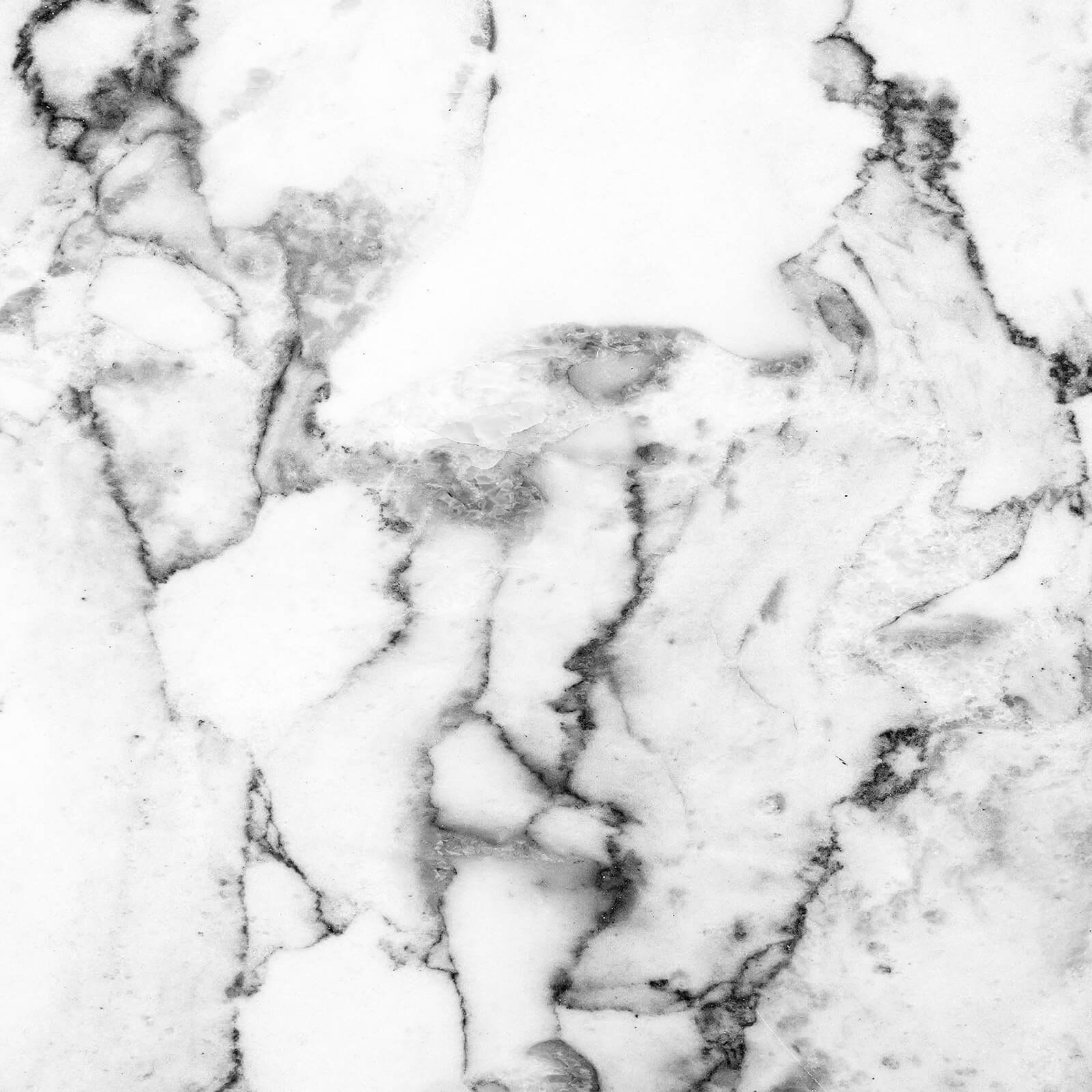 white marble textured background
